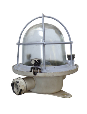 Outdoor Marine Lights