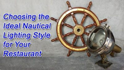 Nautical-Lighting