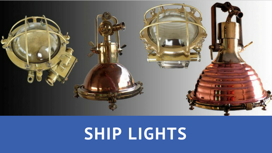 ship-lights